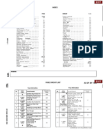 157861658-W201-Wiring-Diagram.pdf