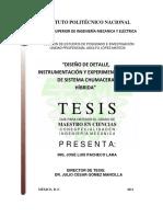 TESIS_JLPACHECOLARA