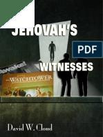Jehovah's Witnesses.pdf