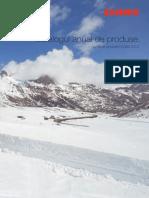 CLAAS-Gama-de-Produse-2012.pdf