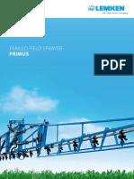 Primus_en.pdf