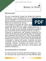 BOMBA_FRENO.pdf