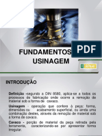 Fundamentos de Usinagem 1.pptx