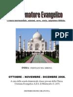 ottobre-novembre-dicembre 2008