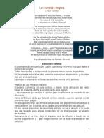 ANALISIS DE HERALADOS NEGROS 1.docx