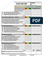 free_5s_audit_check_sheet_template.pdf