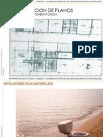 IDP _C5 Alcantarillado