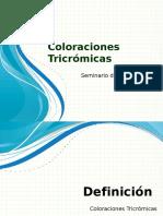 172158563-Coloraciones-Tricromicas.pdf