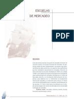 Escuelas de Mercadeo.pdf