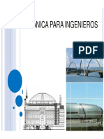 Mecanica-Introduccion.pdf