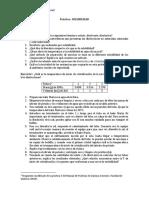Practica 3. Solubilidad 2017-1 MLL