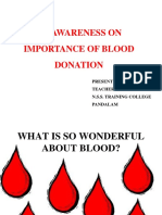 pptonblooddonation-140922090739-phpapp02