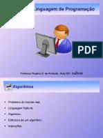 csharp001_prof_rogerio.pdf