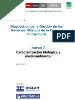 Anexo 7 - Caracterización biológica y medioambiental (Chira-Piura, 2012).pdf