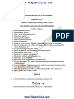 ME6604 Gas Dynamics and Jet Propulsion.pdf
