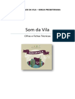 CD-SOM-DA-VILA.pdf