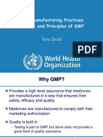 1-3_GMP-purpose-principles-guidelines.ppt