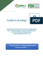 3_GUIA_1_EDTP_PROYECTOS_PRODUCTIVOS.pdf