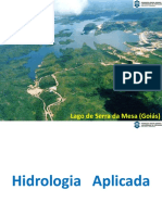 Hidrologia - Aula 2017-2 (Parte 1)