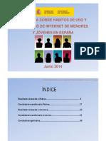 Encuesta sobre hábitos de uso y seguridad de internet de menores y jóvenes en España.pdf
