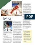 Northern Flight Deck - Wind - May-2017