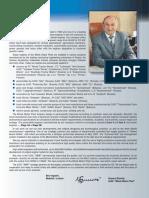 MMZ_Catalog.pdf