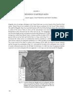 Finkelstein. Megiddo_Earthquakes_Megiddo_IV_Chapter_3.pdf