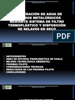 psoto.pdf