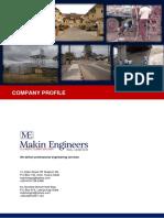 MAKIN PROFILE.pdf