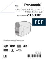_descargaspla_PLA_DIGITALES__FILMADORAS__SD_VDR-D50PL_DOCUMENTO_MANUAL DE USUARIO__VDR-D50PL_OM_Esp.pdf