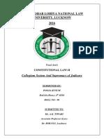Constitutional fd.docx