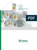 Littelfuse LED Lighting Design Guide.pdf