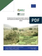 3ra_guia proyectos_APS_SA.pdf