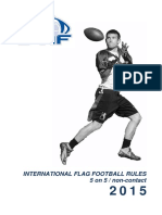 ifaf_flag_rules_2015.pdf