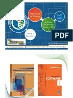 Gabrielpacheco Engenhariadesoftware Modulo04 005