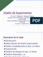 Diseño_experimentos_2012.pdf