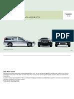 V70_XC70_owners_manual_MY06_EN_tp8170.pdf