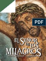 El-Sr-de-los-Milagros.pdf