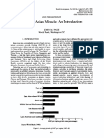 East Asian Miracle.pdf