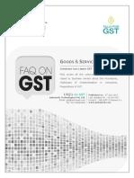 Tallyhelp.com GST FAQ's v2