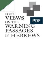 224101813-Hebrew-for-Wiev.pdf