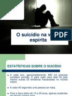 Suicídio 1