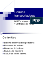 Correas_transportadoras