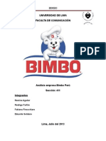 TRABAJO-FINAL-BIMBO.doc