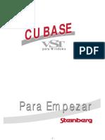 Cubass - Para Empezar.pdf