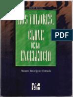 Los Valores Clave Excelencia.pdf