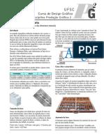 03 - Princípios de Tipografia - completo.pdf