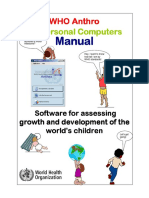 anthro_pc_manual_v322.pdf