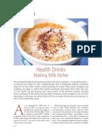 Health_Drink.pdf