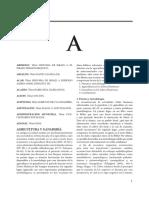 diccionario-del-antiguo-testamento-historicos-1capitulo-150519043212-lva1-app6892.pdf